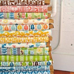 dennisthebadger ipanema fabrics stacked
