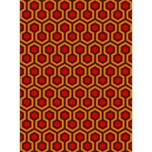 room237 orange notebook 85x115 1010