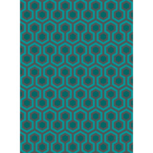 room237 teal notebook 85x115 1010
